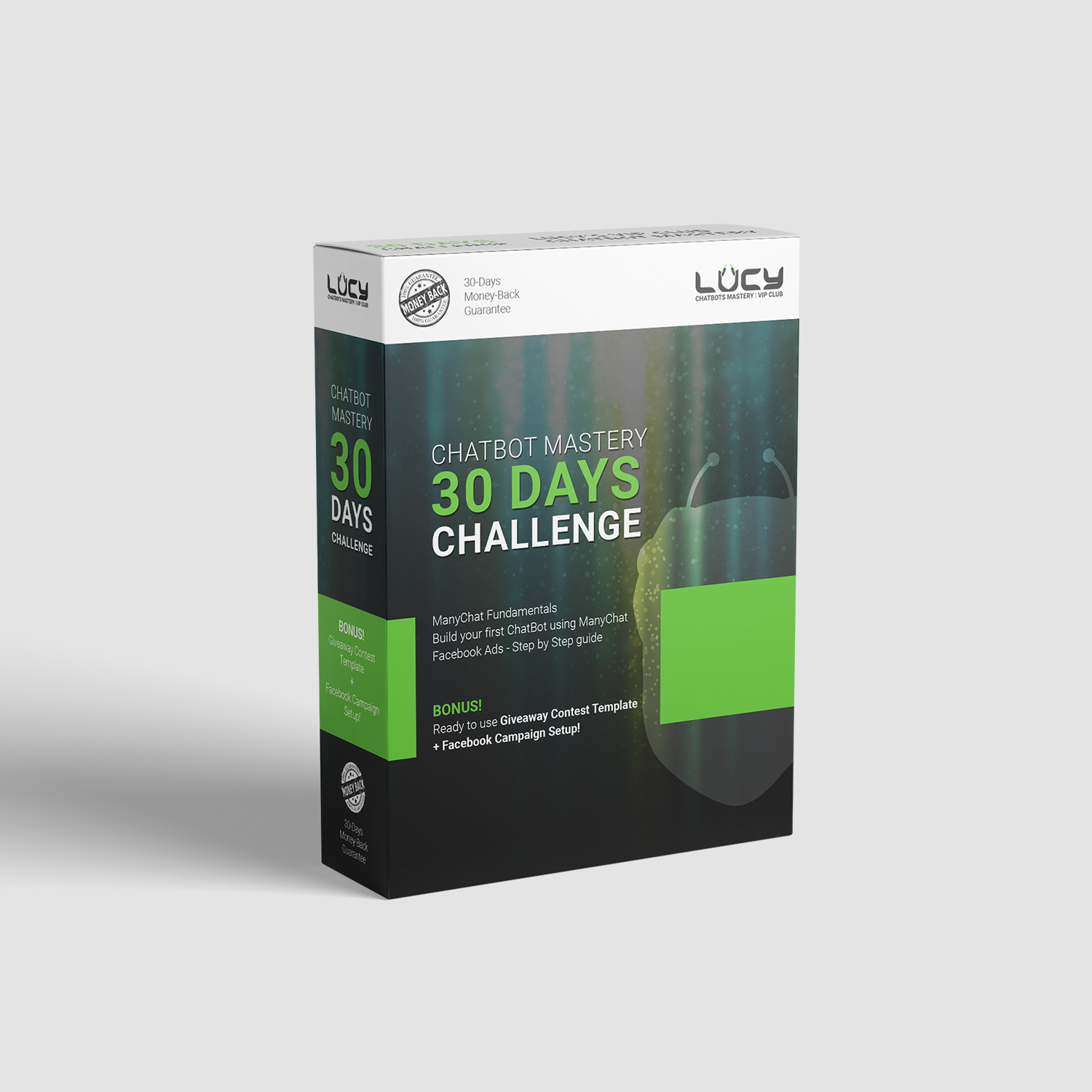 30-days-challenge-pack-small